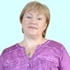 Наталья, 53, г.Адлер