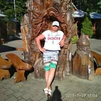 Олег, 35 лет, Рак, Самара