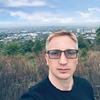 Станислав, 28, г.Артем