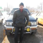 Начать знакомство с пользователем mihail 30 лет (Скорпион) в Иртышске