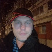 Алексей 44 Набережные Челны