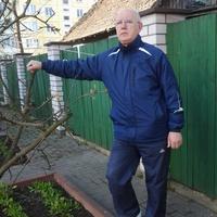 Александр, 63 года, Лев, Минск