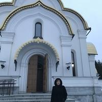 Елена, 53 года, Лев, Смоленск