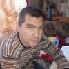 Stas, 30, Remontnoye
