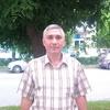 Сергей, 56, г.Снежинск