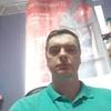 Александр, 46, г.Гремячинск
