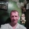 Саша, 52, г.Электросталь