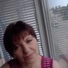 Anna, 40, Kremenchug