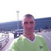 Андрей, 33, г.Мариинск