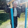 Oleg, 52, Elektrougli