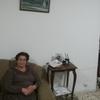Mira, 77, г.Герцелия