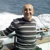 Анатолий, 44, г.Париж