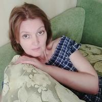 Мария, 55 лет, Стрелец, Санкт-Петербург