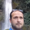 Евгений, 33, г.Véroia