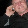 Алексей, 32, г.Когалым (Тюменская обл.)