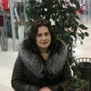 Lyudmila, 41, Шатрово