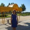 Татьяна, 49, г.Киев