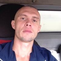 Дамир, 37 лет, Дева, Томск