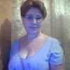 Мария, 58, г.Киевская