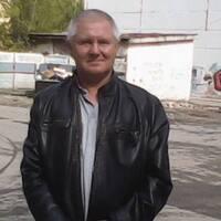 виктор, 58 лет, Близнецы, Томск