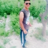 Gurdeep, 23, Amritsar