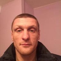 Фёдор, 35 лет, Овен, Киев
