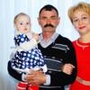 Сергей, 56, г.Уфа