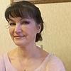 Марина, 56, г.Ханты-Мансийск