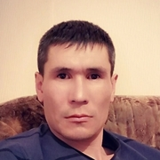 Валерий 35 Иркутск