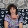 Irina, 45, Salsk