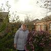 ТАТЬЯНА, 66, г.Тольятти