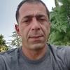 vato gaduashvili, 39, г.Тбилиси
