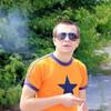 Vitaly, 31, г.Фастов