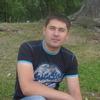 Павел, 31, г.Ковров