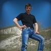 Андрей, 36, г.Таловая