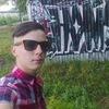 Mc, 16, Чернівці