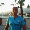 Roman, 44, Канів