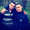 Valera, 27, г.Костомукша