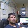 Булат, 37, г.Мегион