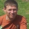 Ринат, 39, г.Тараз
