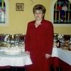 Оксана, 61, г.Бровары