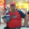advard, 44, г.Усинск
