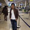 Azamjon, 25, г.Душанбе