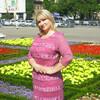 Татьяна, 45, г.Светлоград