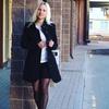 Виктория Поликарпова, 24, г.Орша