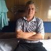 Юрий, 59, г.Аксай