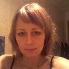 svetlana, 32, г.Сосногорск
