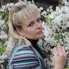 Юлия Коломиец, 39, г.Одесса