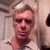 Дмитрий, 47, г.Мариуполь