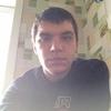Алексей, 23, г.Петропавловск